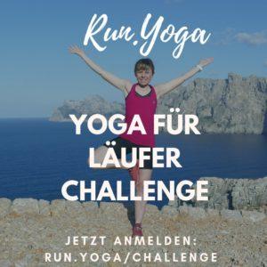 5 tage.yoga fuer laeufer challenge 300x300.jpg