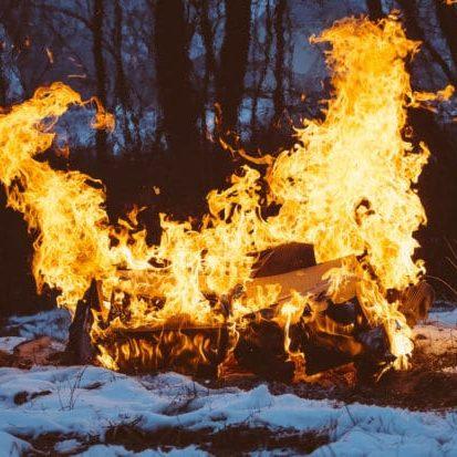 jahreskreisfeste wintersonnenwende 550x413.jpg