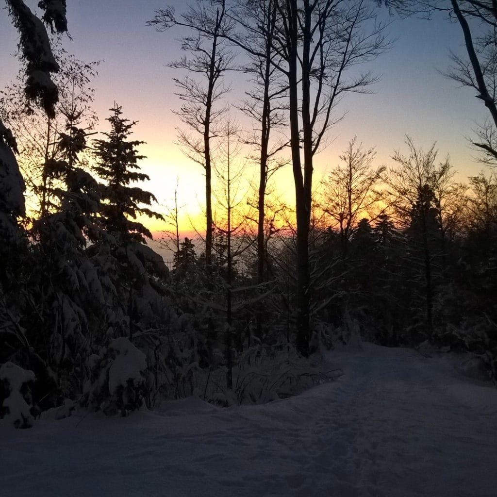 wintersonnenwende 01 1024x1024.jpg