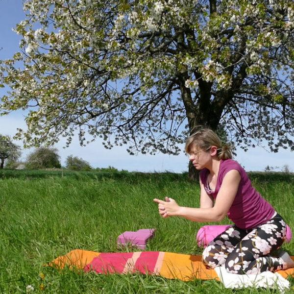 Yoga Jahreskreis 02