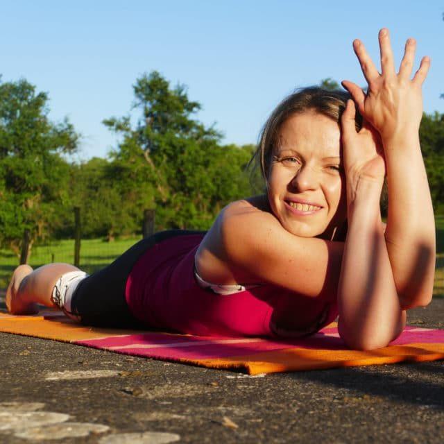yogamartina avatar 640x640.jpg