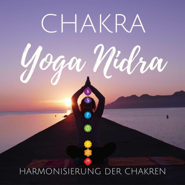 chakra yoga nidra 640x640.jpg