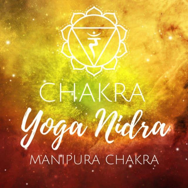 chakra yoga nidra manipura 640x640.jpg