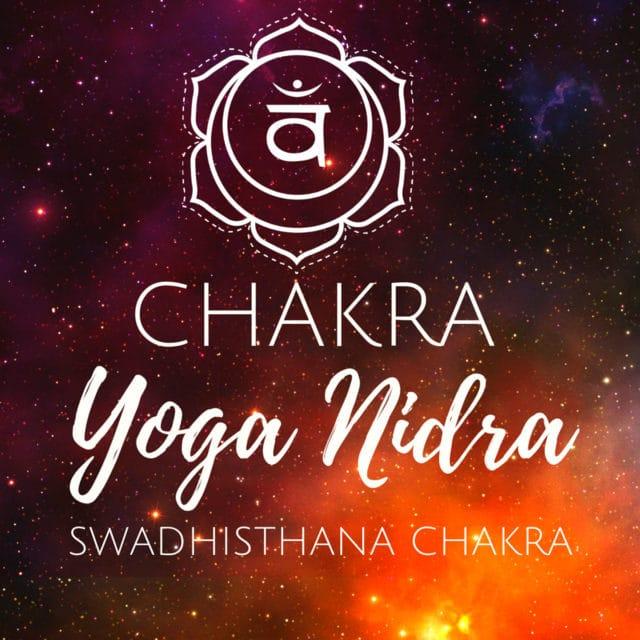 chakra yoga nidra swadhisthana 640x640.jpg