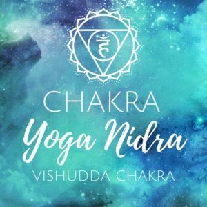 yin yoga für das halschakra  vishudda  sequenz mit video