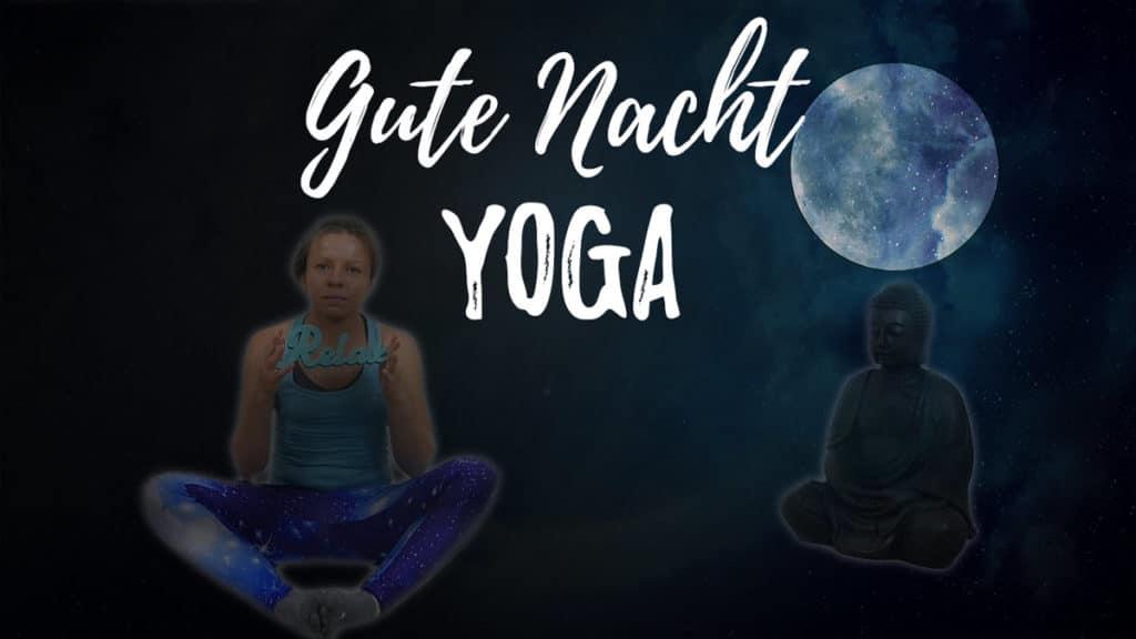 gute nacht yoga 1024x576.jpg