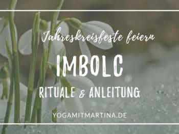 Imbolc Fb