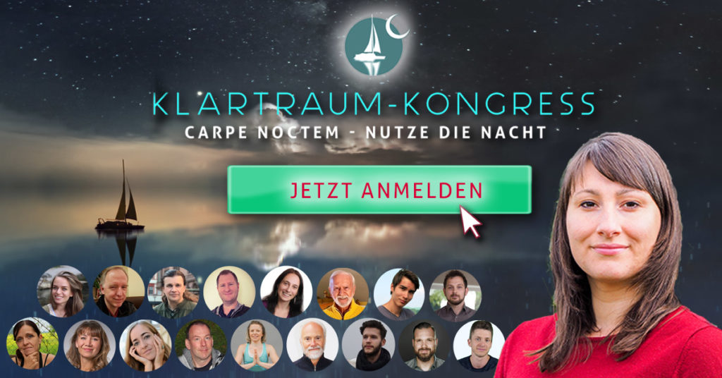 Klartraum Kongress
