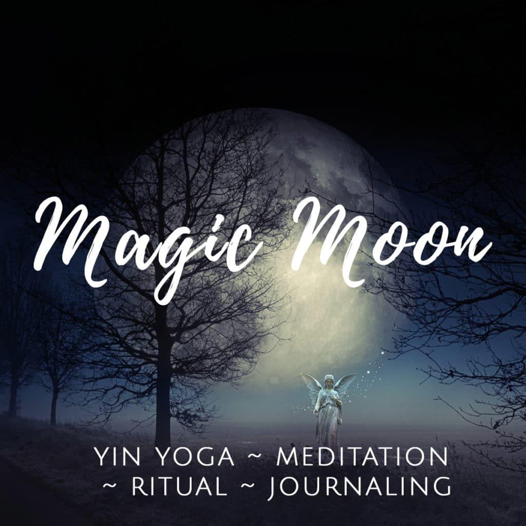 magic moon q 1024x1024.jpg