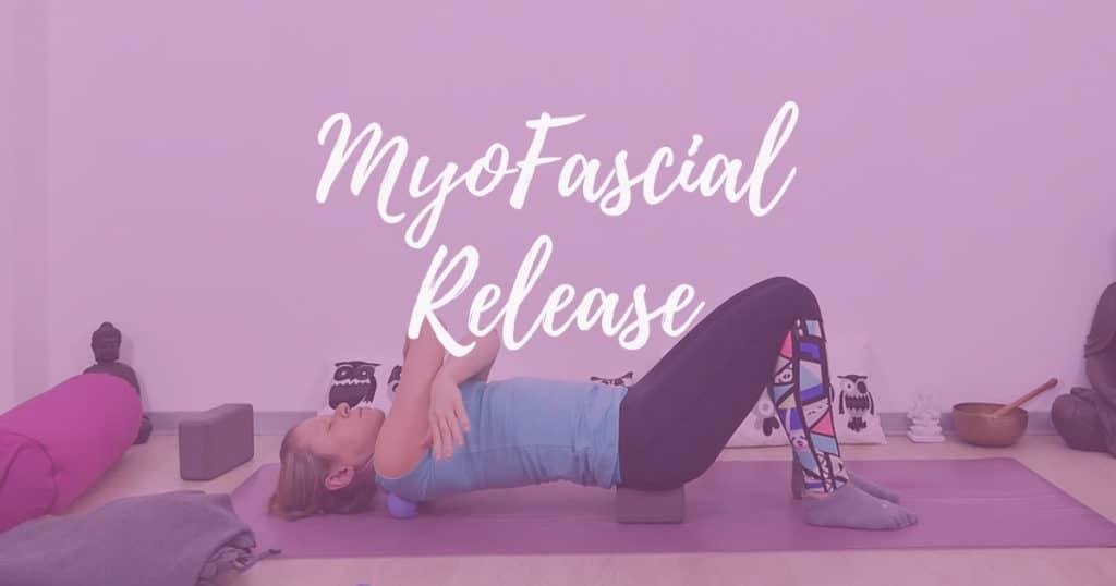 myofascial release 1024x538.jpg