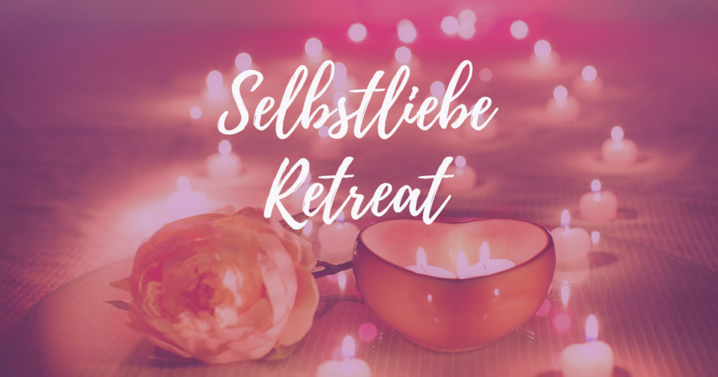 Selbstliebe Retreat