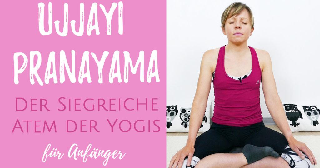 ujjayi-pranayama