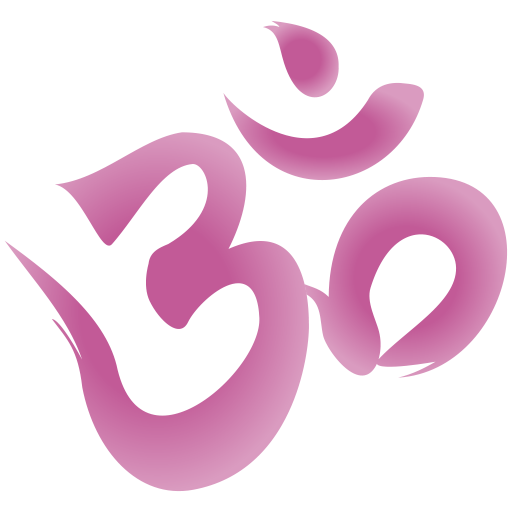 User Avatar Om Aum