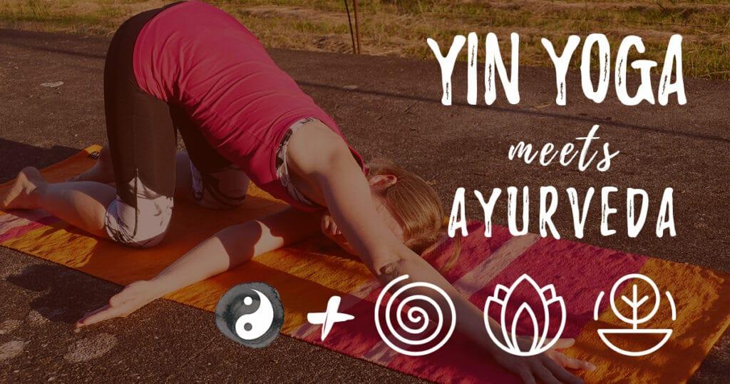 yin yoga ayurveda 1024x538.jpg