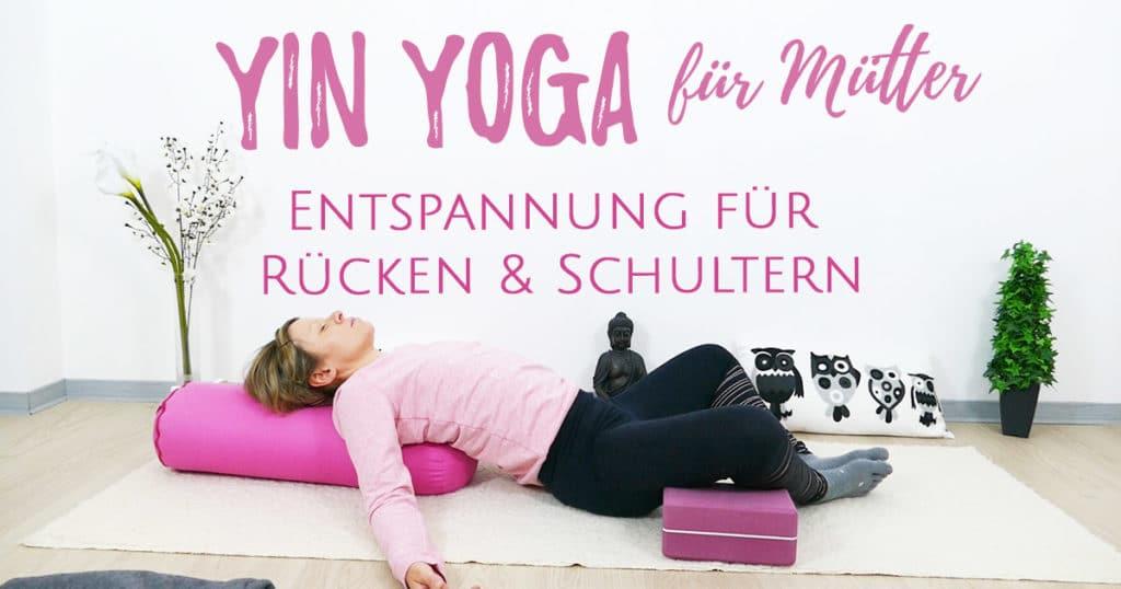 yin-yoga-muetter-fb