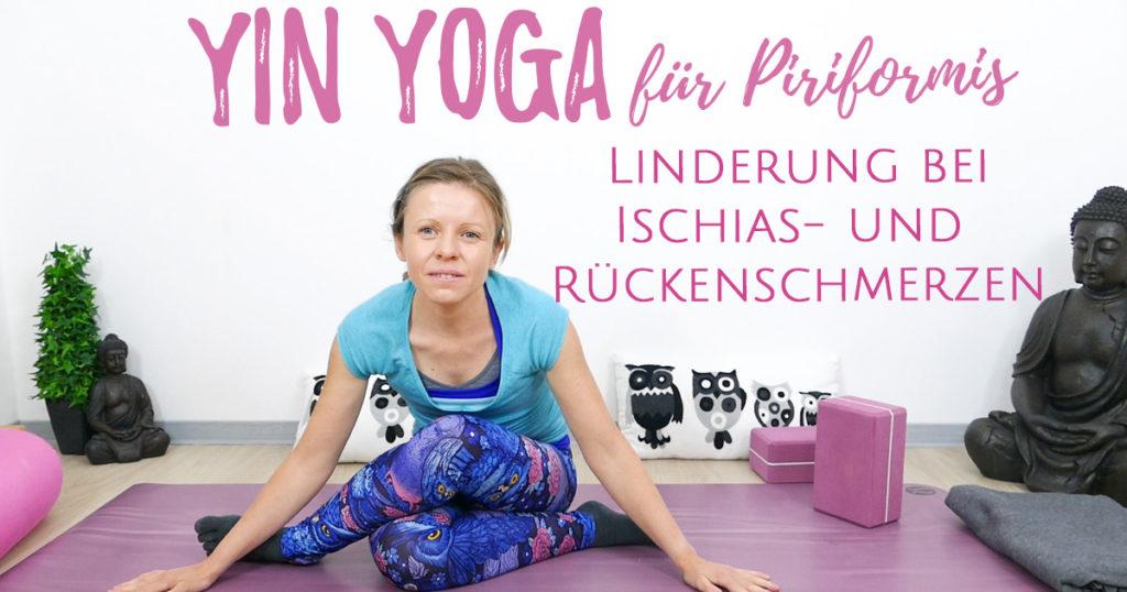yin-yoga-piriformis