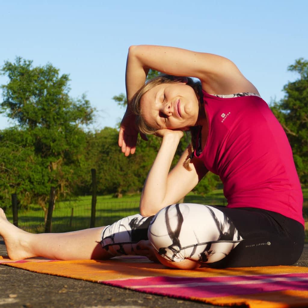 yin yoga square 1024x1024.jpg
