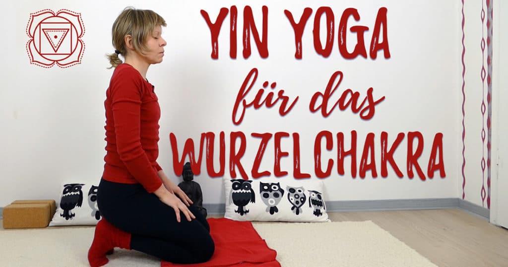 yin-yoga-wurzelchakra-fb